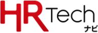 HR Techナビ